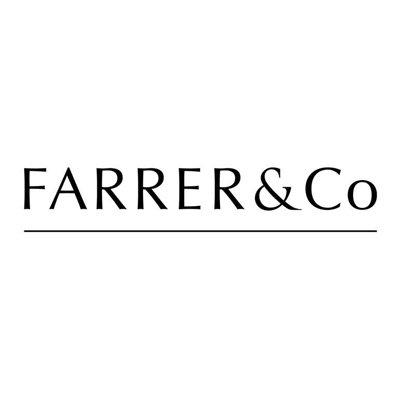 Farrer & Co