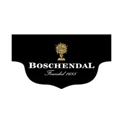 Boschendal Property Group