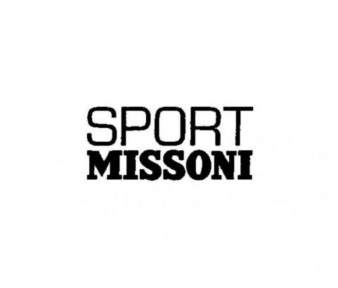 Missoni Sports, Harrods