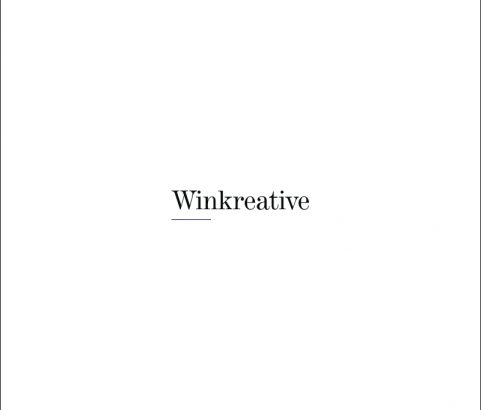 Winkreative Projects