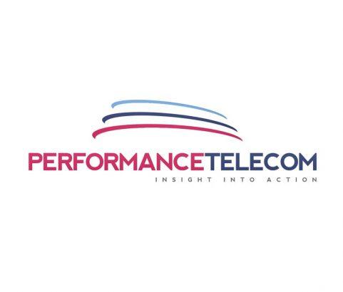 Performance Telecom, St Albans