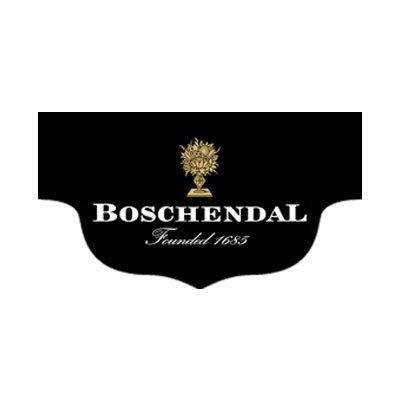 Boschendal Property Group