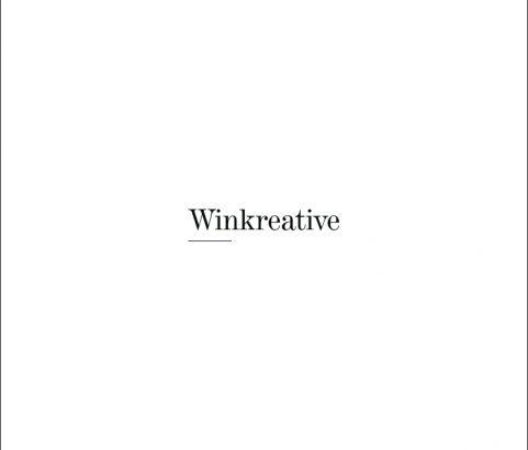 Winkreative Projects