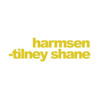 Tilney Shane
